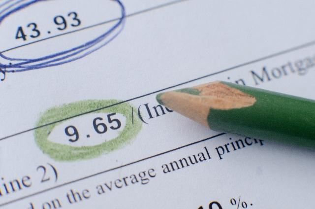 【週2〜5日/業務委託】申告書業務経験がある税務・会計人材募集!/法人・個人を取り扱う税理士事務所