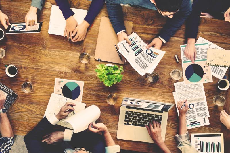 【週2〜3回・業務委託】IPOに向けWEBマーケティングのプロ募集!エンジニアリングサービス等で売上高2年連続で2倍と超成長企業