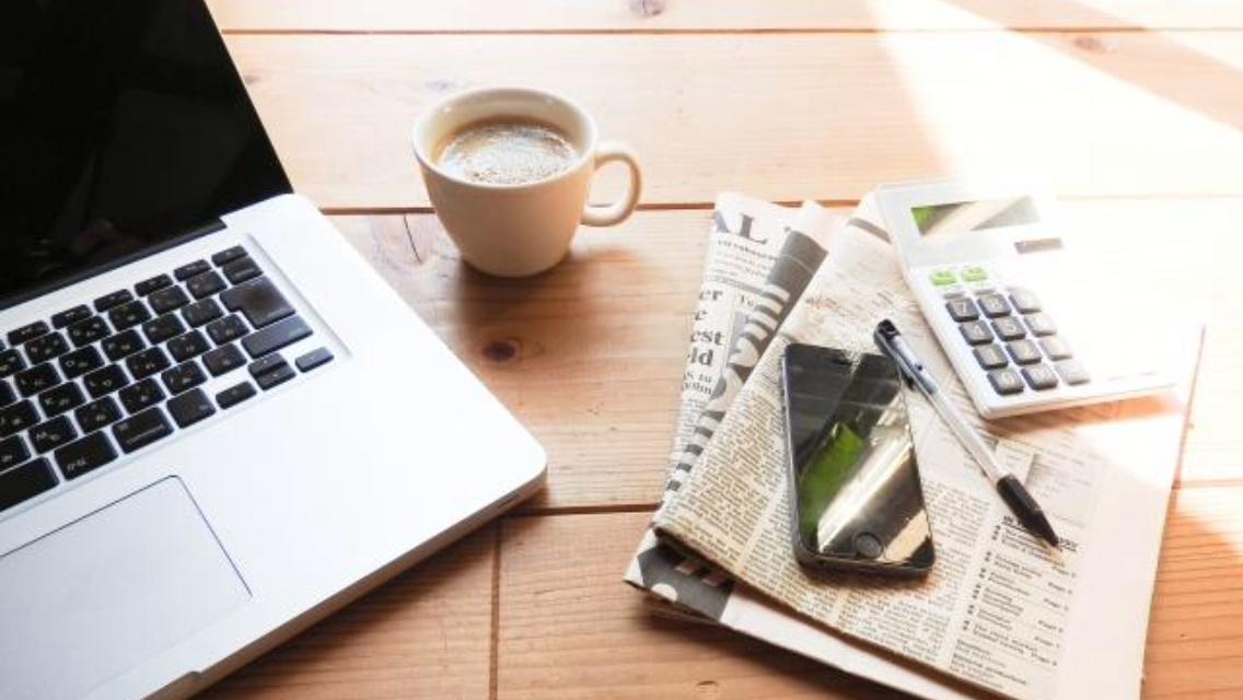 【業務委託週2-3、一部在宅含】Webマーケティングのプロ募集!創立10周年を迎えたネット専門のメディア企業