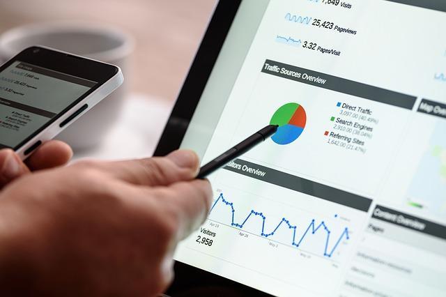 【週4-5日の業務委託】新規事業の企画担当者を募集!テレビ視聴データ分析ツール提供企業