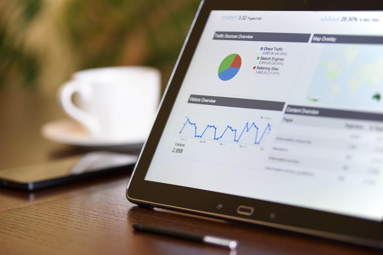 【週4-5日の業務委託】データのリサーチャーを募集!テレビ視聴データ分析ツール提供企業