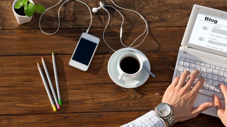 【週3日~の業務委託】オウンドメディア運用のプロ人材を募集!RPAのプラットフォーム事業を展開する上場企業の子会社