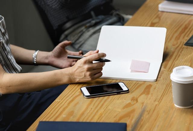 【完全リモート・業務委託】RPA記事のライターを募集!RPAプラットフォーム事業を展開する上場企業の子会社