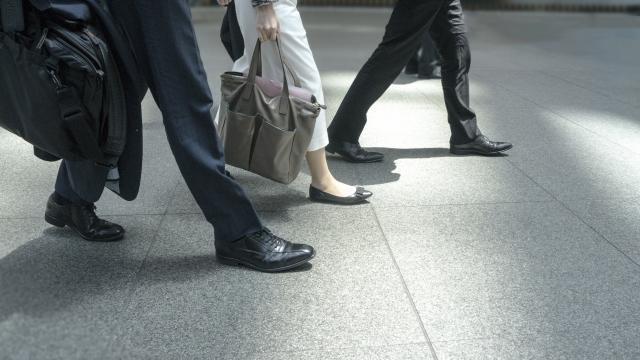 【週2-3日/業務委託】営業のプロ人材募集!福利厚生のサービスプラットフォームを立ち上げた企業