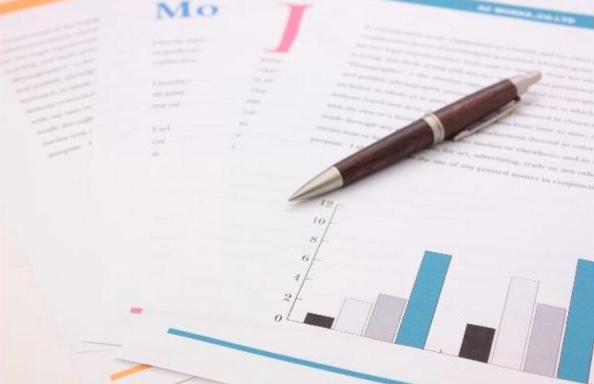 【業務委託・一部在宅含む週2,3回】IT戦略のプロ募集!物流・流通のパートナー企業