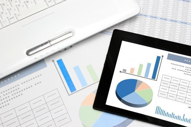 【週2-3日/業務委託】CVアップ戦略立案・Webマーケプロ募集! 板金業界特化型のソフトウェア企業にて