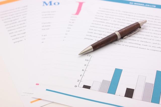 【業務委託週1〜2勤務OK!】国際会計がわかる方、募集!