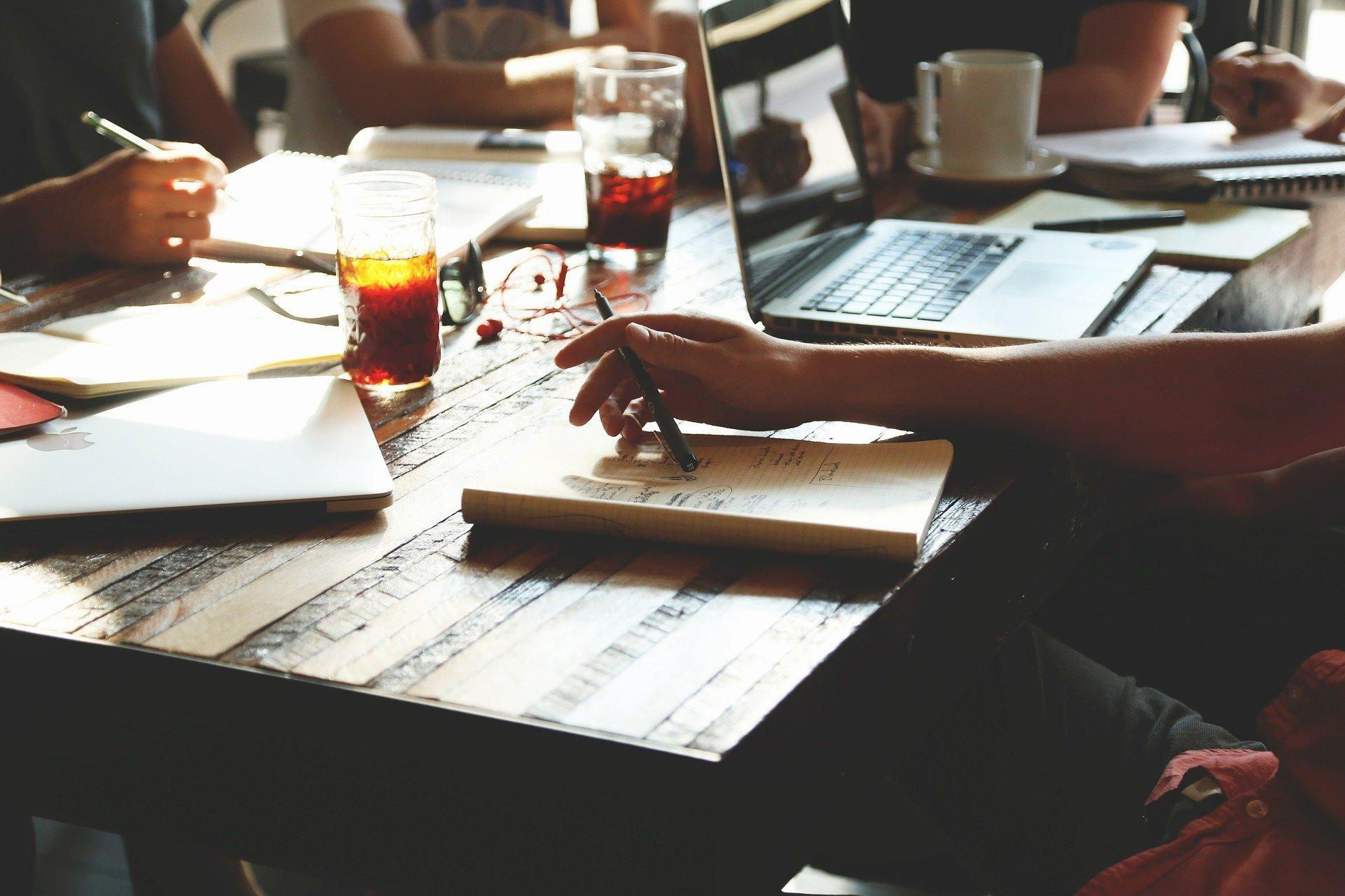 【週1日-/業務委託】新卒採用のプロ募集!WEB・広告業界に特化した人材紹介会社にて