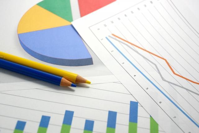 【週2~3/業務委託】WEBマーケ・インバウンド施策のプロ募集!士業、企業への支援を展開するコンサルティング企業にて