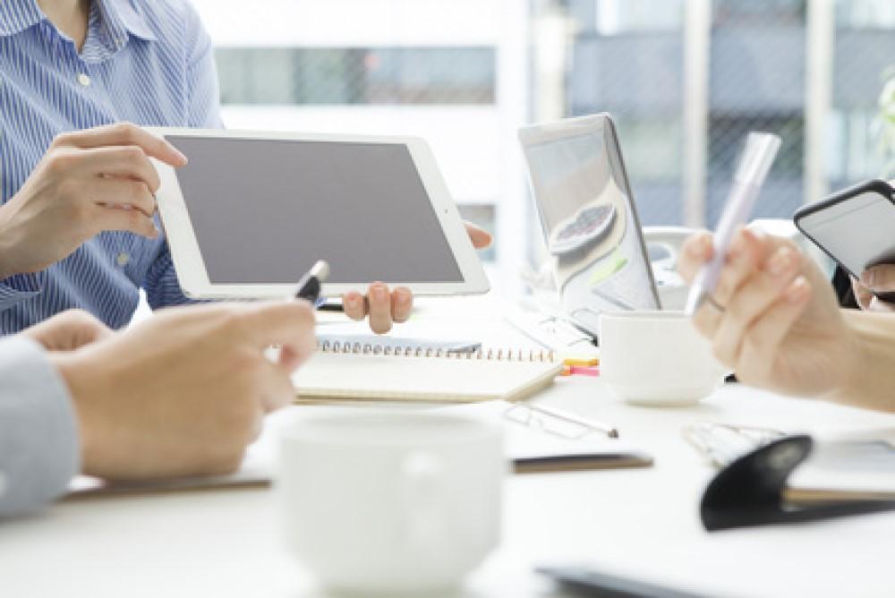 【週2-3/業務委託】新規開発マネージャーのプロ募集!ハイクラス層向けプラットフォーム運営企業にて