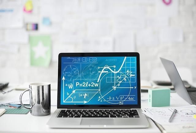 【週2-3日/業務委託】WEBディレクター(広告)のプロ募集!プログラミングスクールを展開する企業にて