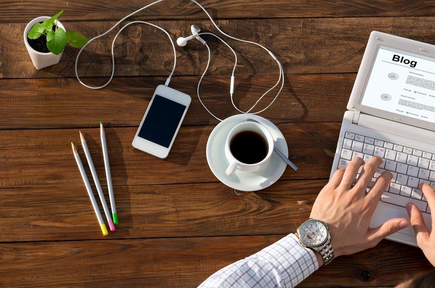 【業務委託週1〜2勤務OK!】オウンドメディア立ち上げのプロ募集/約2億円調達しているスタートアップ企業!