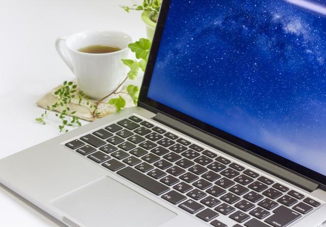 【業務委託/週10~20時間】Webデザイナーのプロ募集!電源装置のプロフェッショナル企業