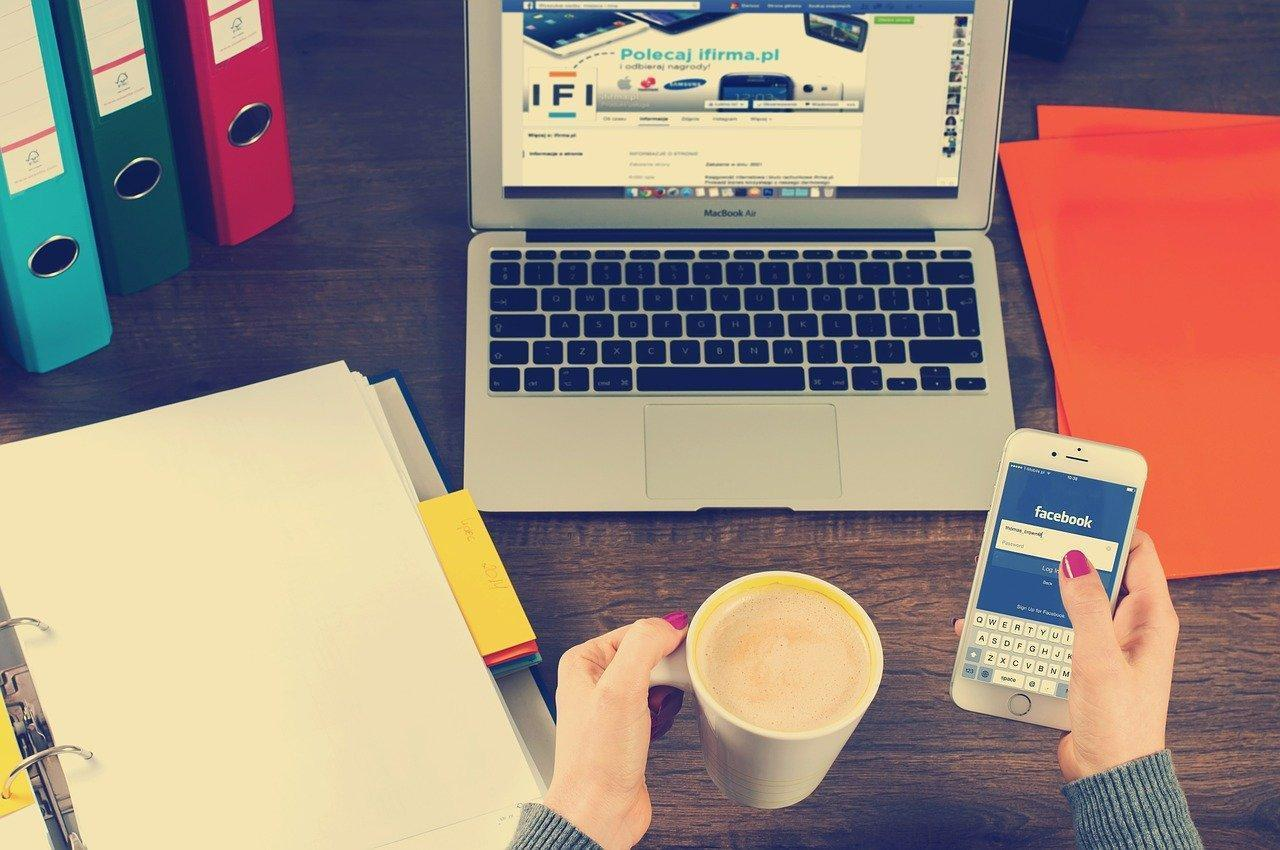 【業務委託/週2】WEBマーケ・広告戦略立案・チームビルディングのプロ募集!ECコンサルの企業