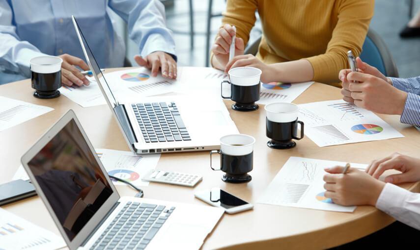 【週2-3/業務委託】営業のプロ募集! 板金業界特化型のソフトウェア企業にて