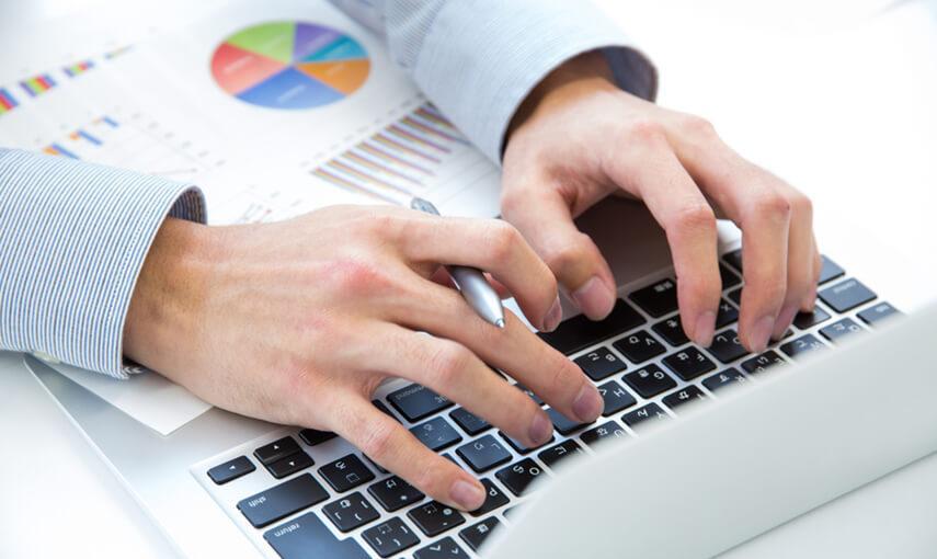 【業務委託/週3〜5】コーディングのプロ募集!ITコンサルの企業