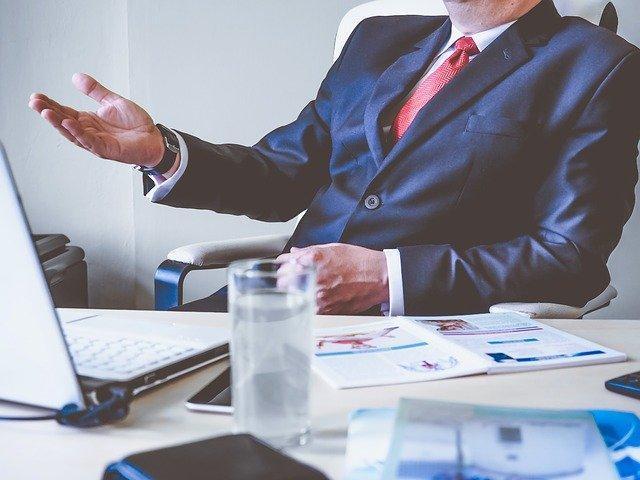 【業務委託在宅含週3~5】新規開拓営業のプロ募集!リクルーティングサイト運営企業にて