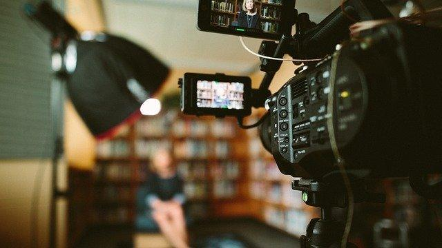 【業務委託/週2−4】動画エディター募集!特許出願中の映像制作企業にて