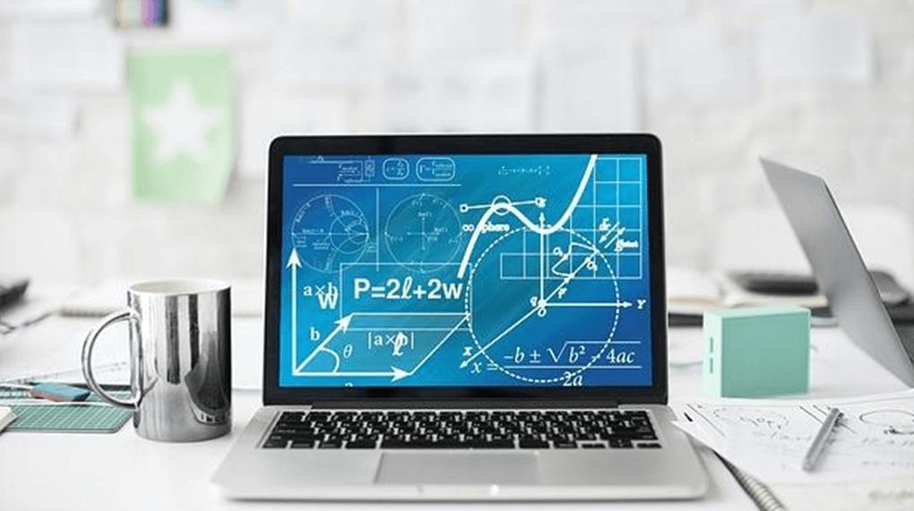 【週3日-/業務委託】システム再構築プロ人材募集!上流開発を担うシステム開発企業にて倉庫管理システムの更改プロジェクト!