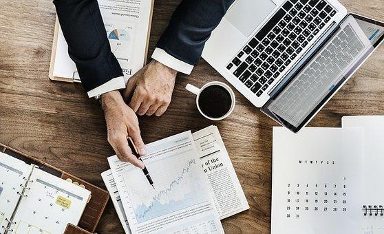 【業務委託/週2−3】EC事業開発のプロ募集!アパレルFCビジネスを展開する企業