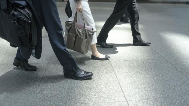 【業務委託週2〜3回でOK!】離職率を下げるシステムを法人に営業できる営業のプロ募集!