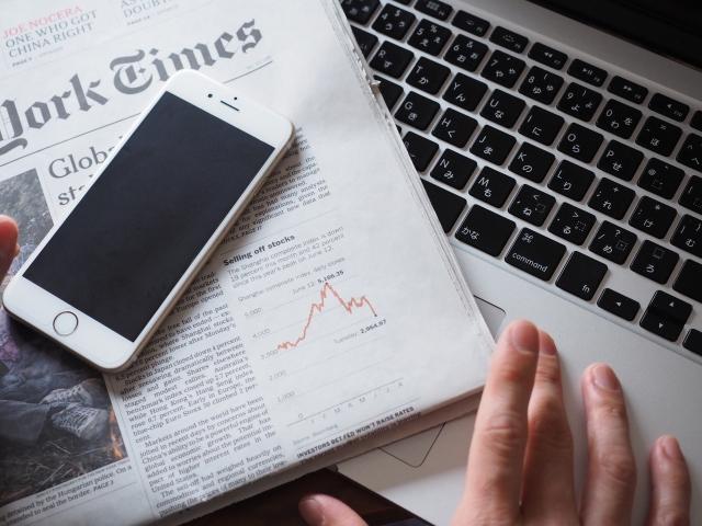 【正社員のWEBライターを募集!】30万人以上に読まれている超人気サイトのライターとして活躍できるチャンス