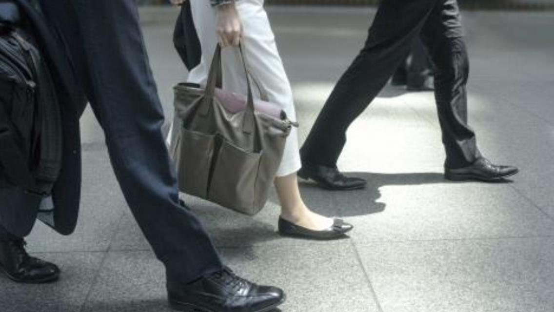 【週1-5回、正社員、一部在宅可!人材業界経験者募集!】日本居住外国人のキャリア形成サポート