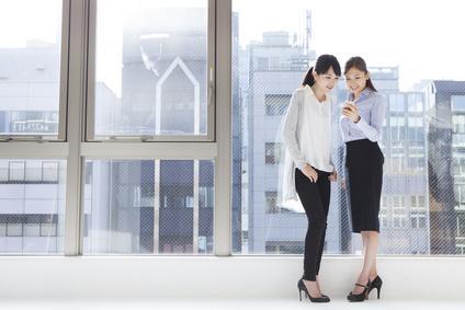 【週2日~リモート可】IT×花に特化したベンチャー企業で人事のプロを募集!