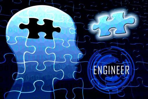 【週4~5日勤務で月40万円!】プログラマーもできるシステムエンジニア募集!
