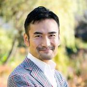 フリーランスと企業のマッチングサービスCARRY ME(キャリーミー)代表取締役社長の大澤亮さんのプロフィール写真