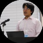 長井さんプロフィール画像