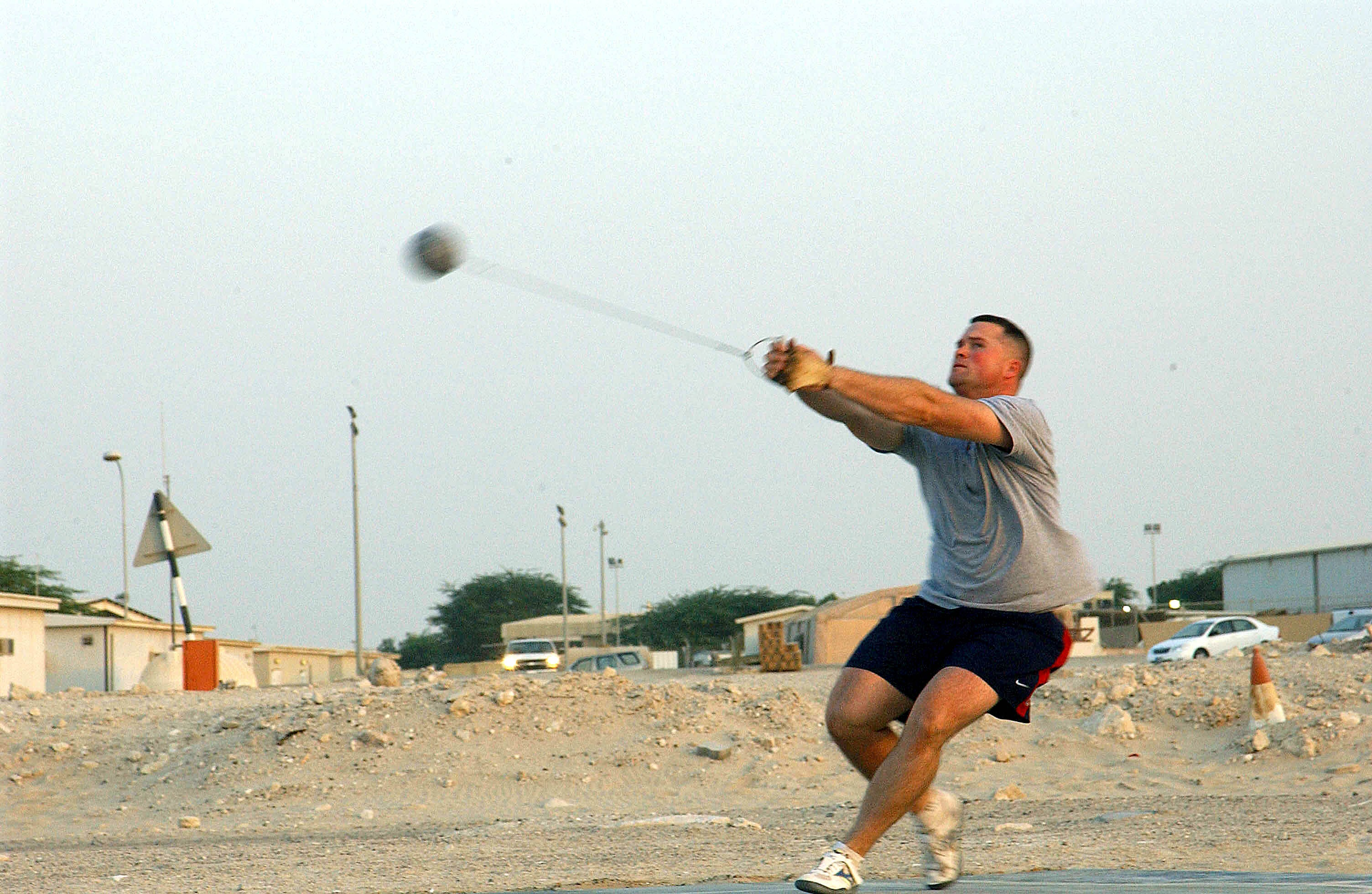 sport-field-action-training-launch-outdoors-1233396-pxhere.com