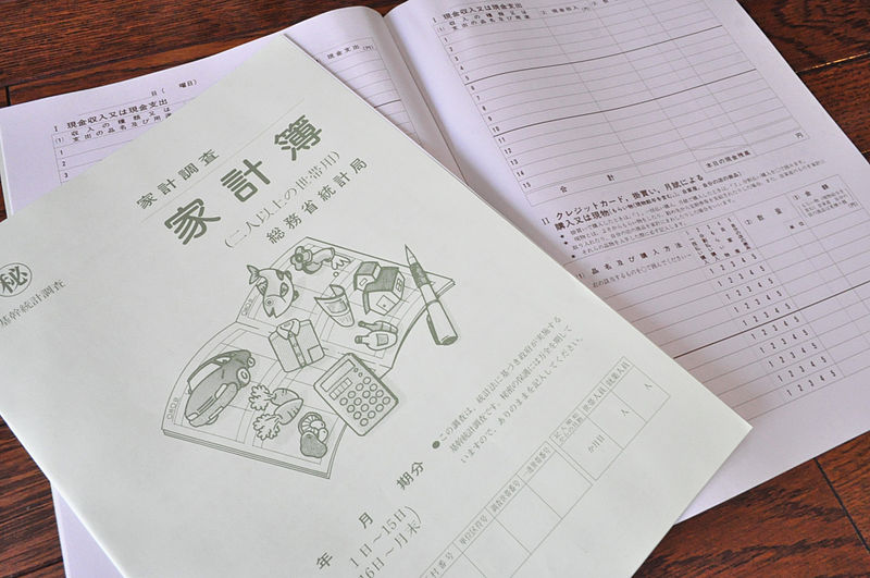 800px-Japanese_account_book_for_investigation