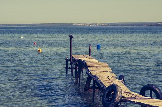 sea-1912140_640