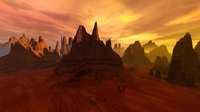 landscape-1052092_640
