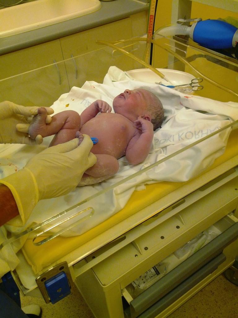 birth-896099_1280