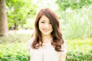 profile_cm