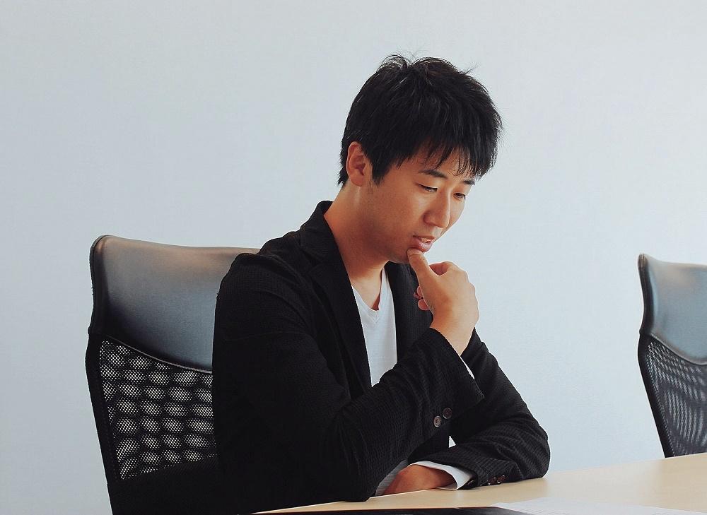 株式会社ウェルクスの代表取締役の三谷卓也さん