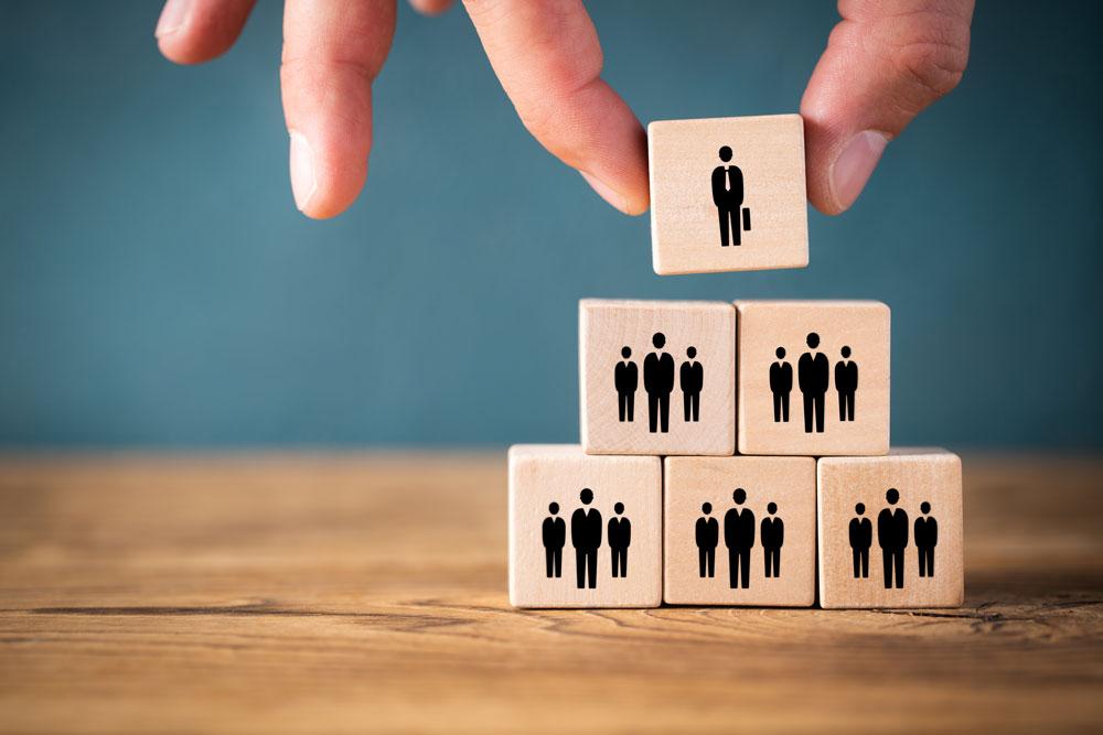 なぜアルバイトが不祥事を起こすのか?アルバイトの労務管理の必要性
