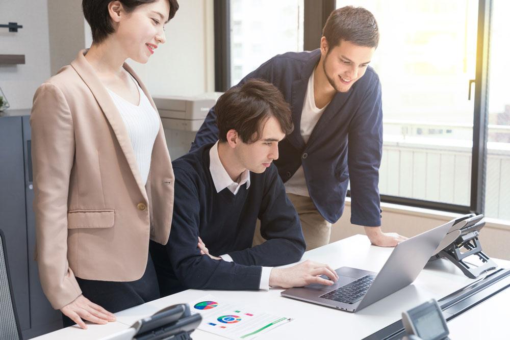 同一労働同一賃金で企業に新たに課される義務とは?