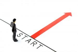 個人事業主から法人に切り替えるベストタイミング