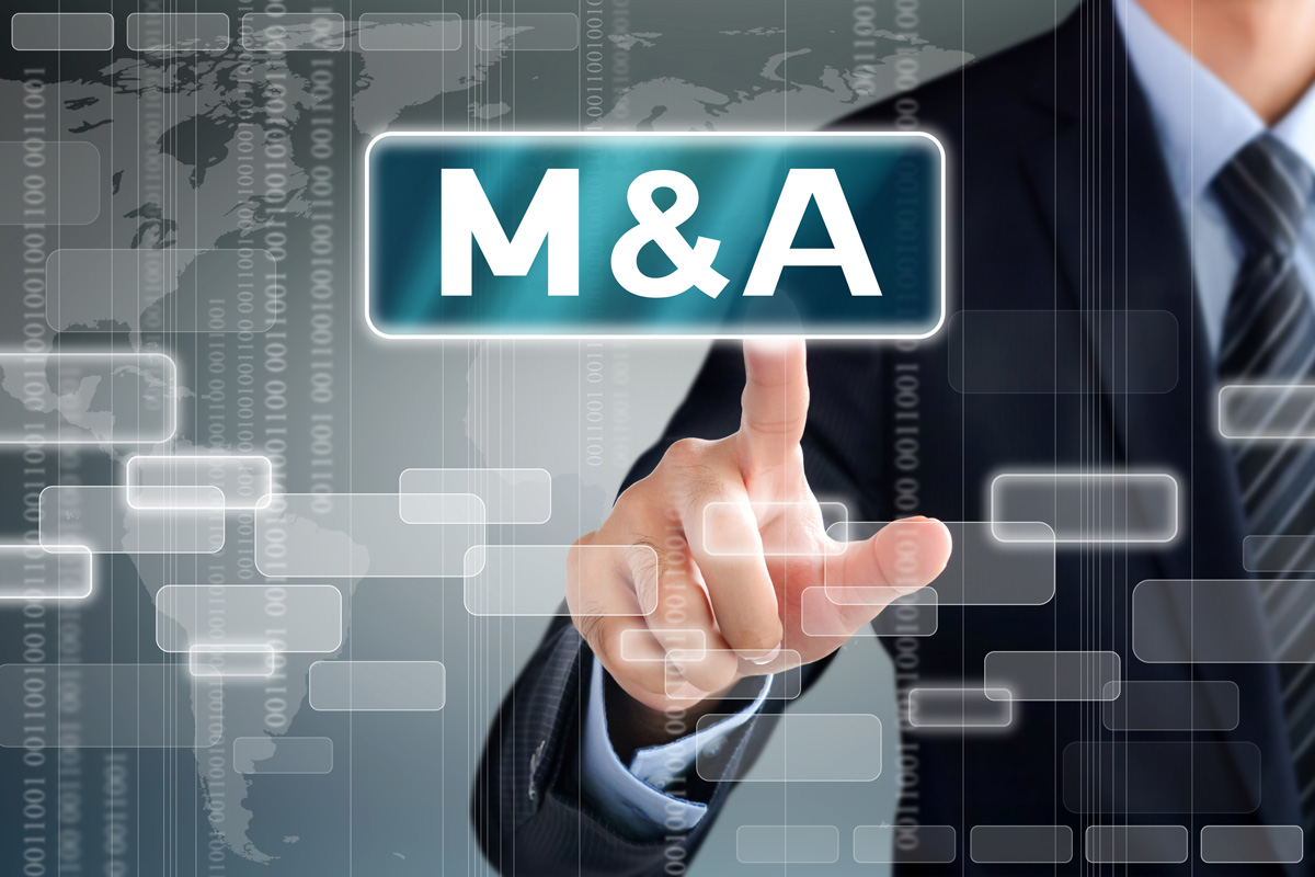 【M&Aにおける人事労務のポイント】M&Aを行う際の留意点とは?