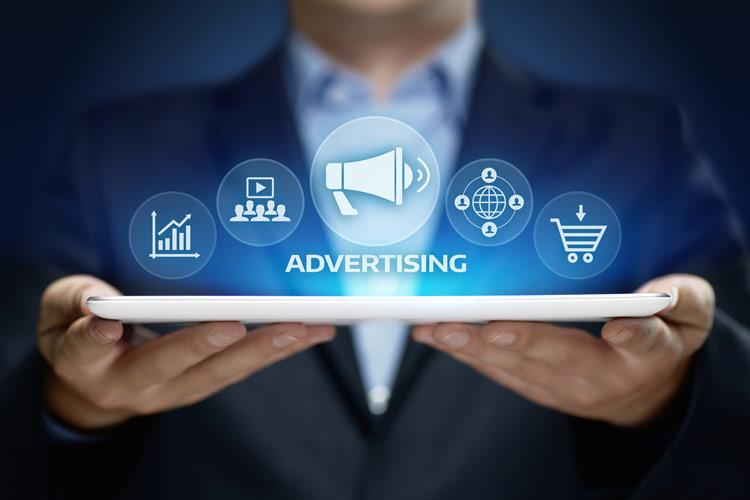 リスティング広告でコンバージョンをあげるための4つのポイント