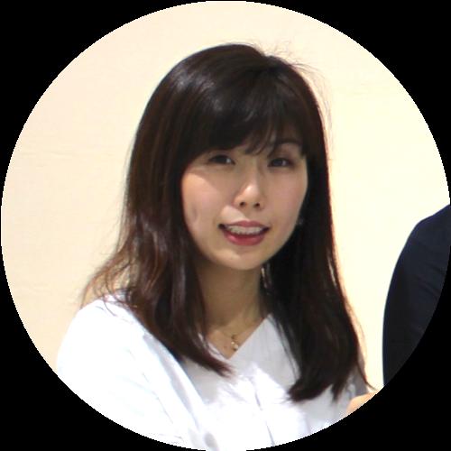 キャリーミー CMO 毛利優子
