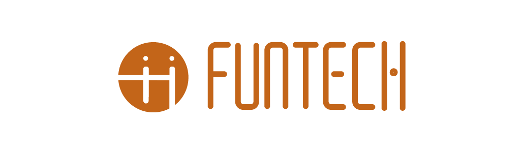 FunTech株式会社