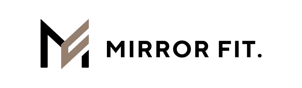 ミラーフィット株式会社
