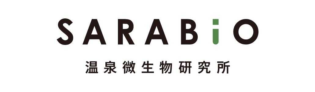 株式会社SARABiO