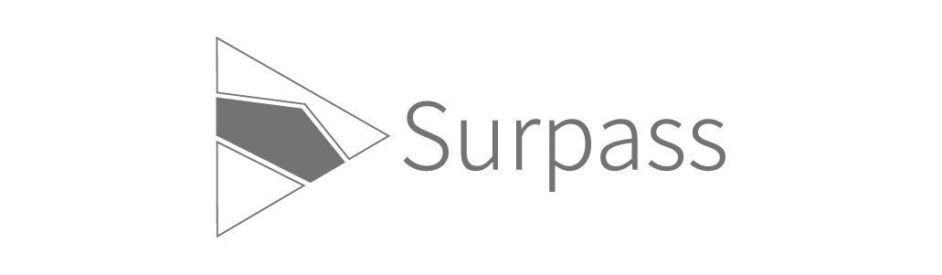 株式会社Surpass